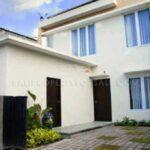 Kerobokan-Bali-villa-for-sale-FH-0320-k-min