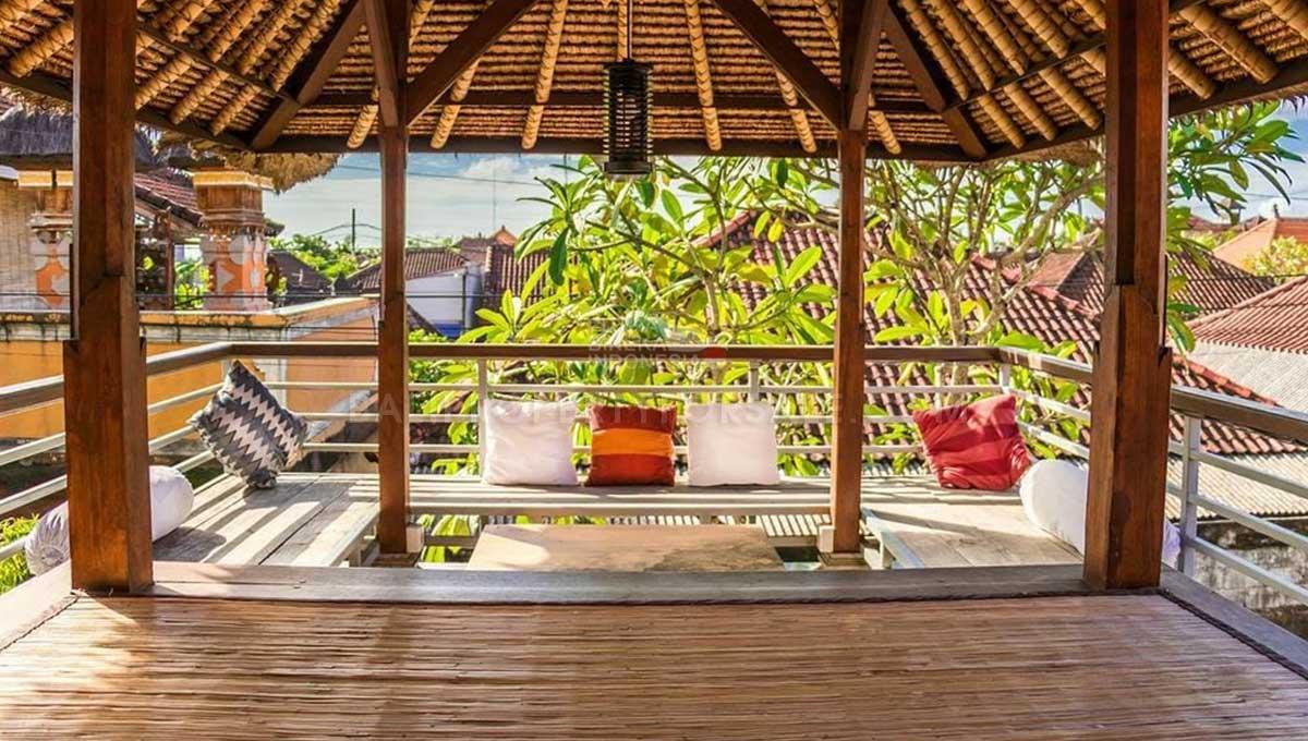 Kerobokan-Bali-villa-for-sale-FH-0328-b-min