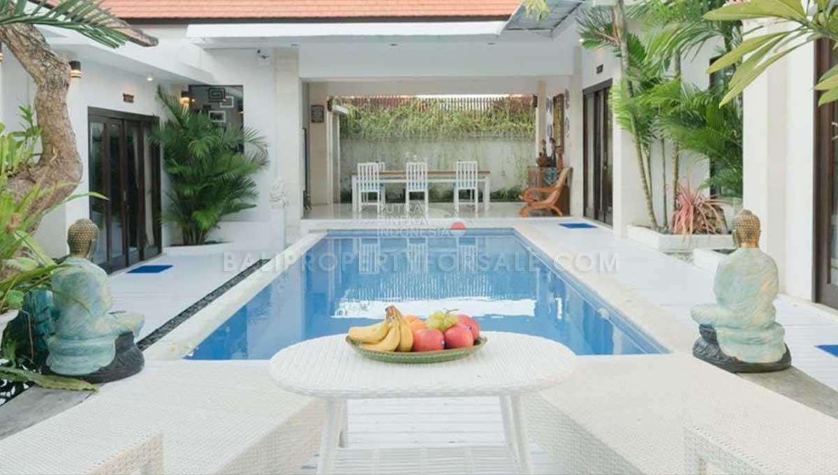 Kerobokan-Bali-villa-for-sale-FH-0328-d-min