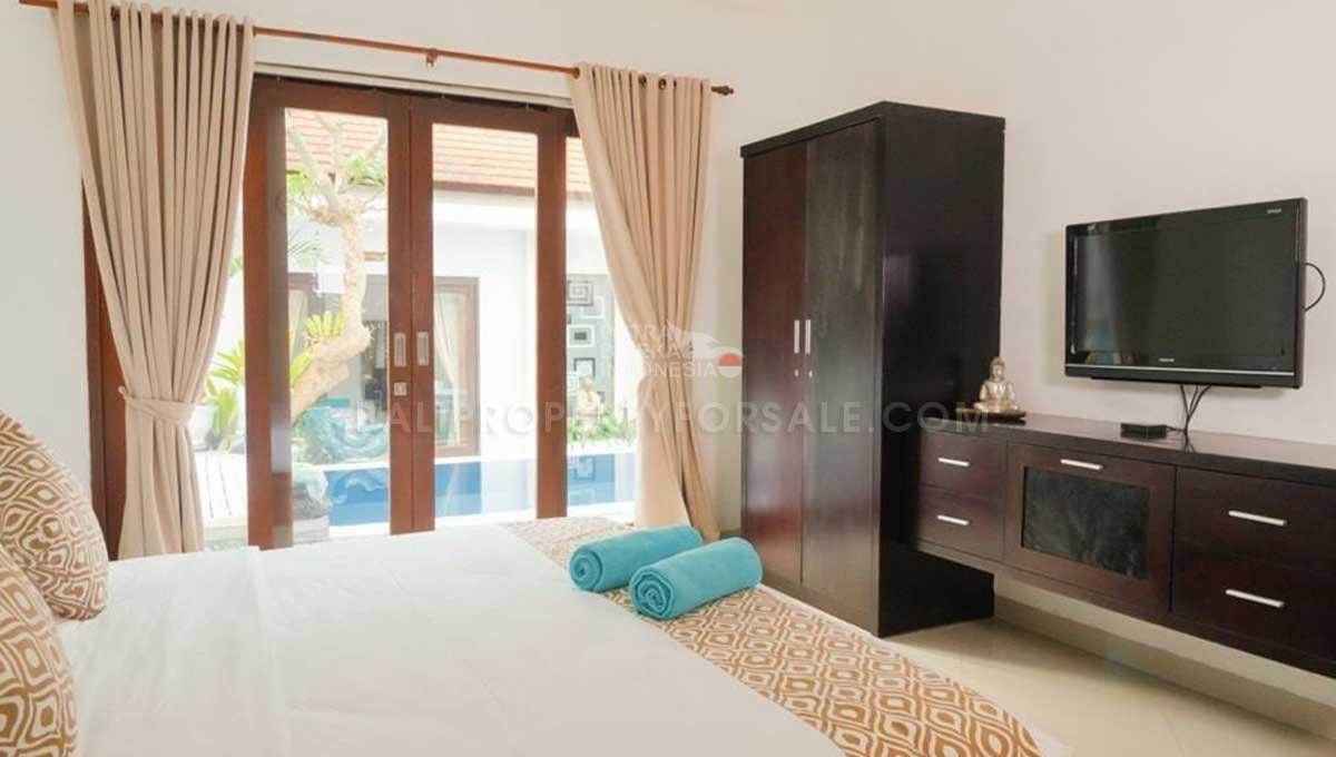 Kerobokan-Bali-villa-for-sale-FH-0328-f-min