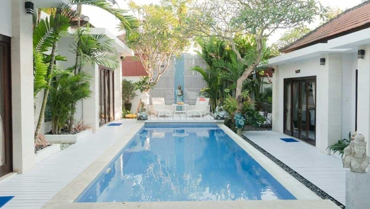 Kerobokan-Bali-villa-for-sale-FH-0328-i-min