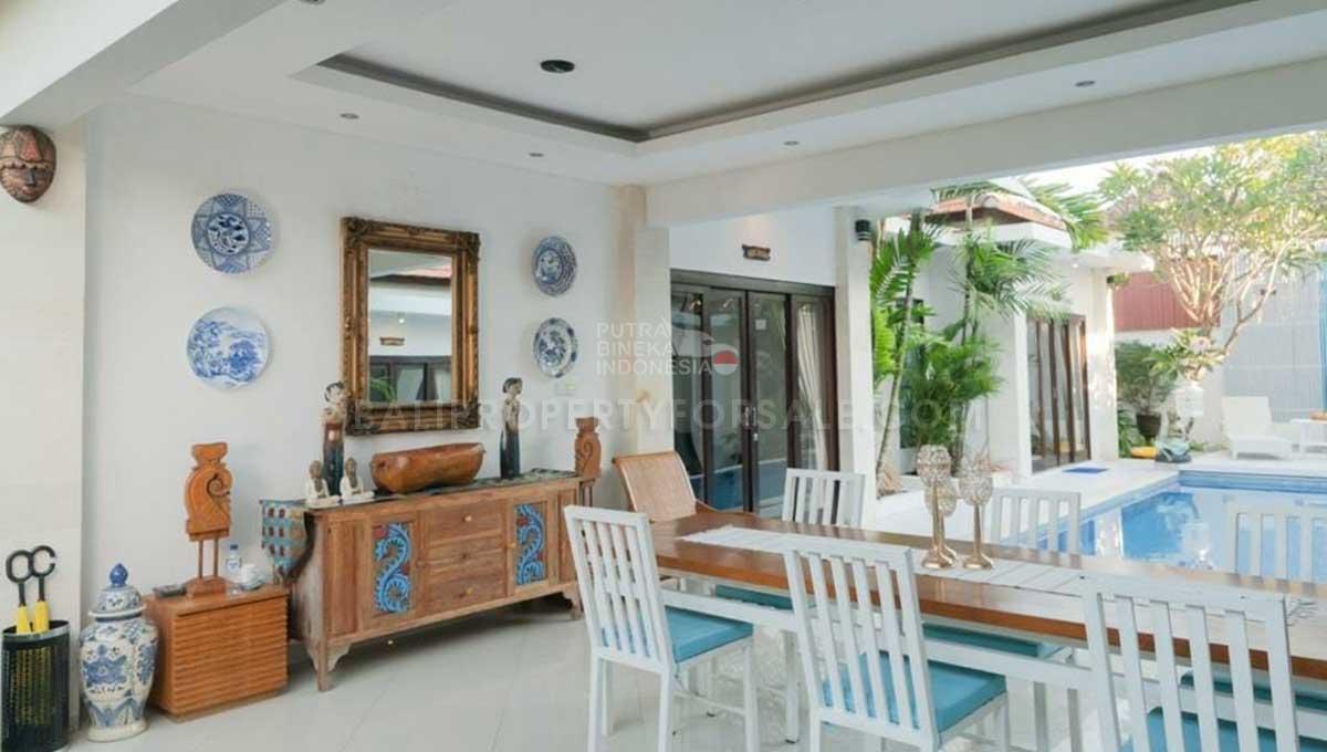 Kerobokan-Bali-villa-for-sale-FH-0328-l-min