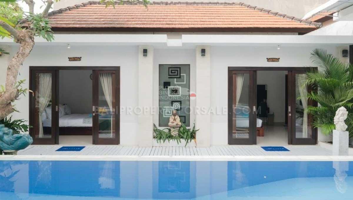 Kerobokan-Bali-villa-for-sale-FH-0328-m-min