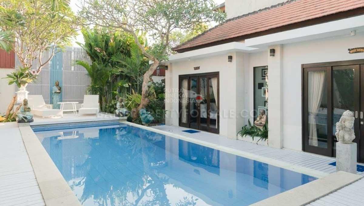 Kerobokan-Bali-villa-for-sale-FH-0328-n-min