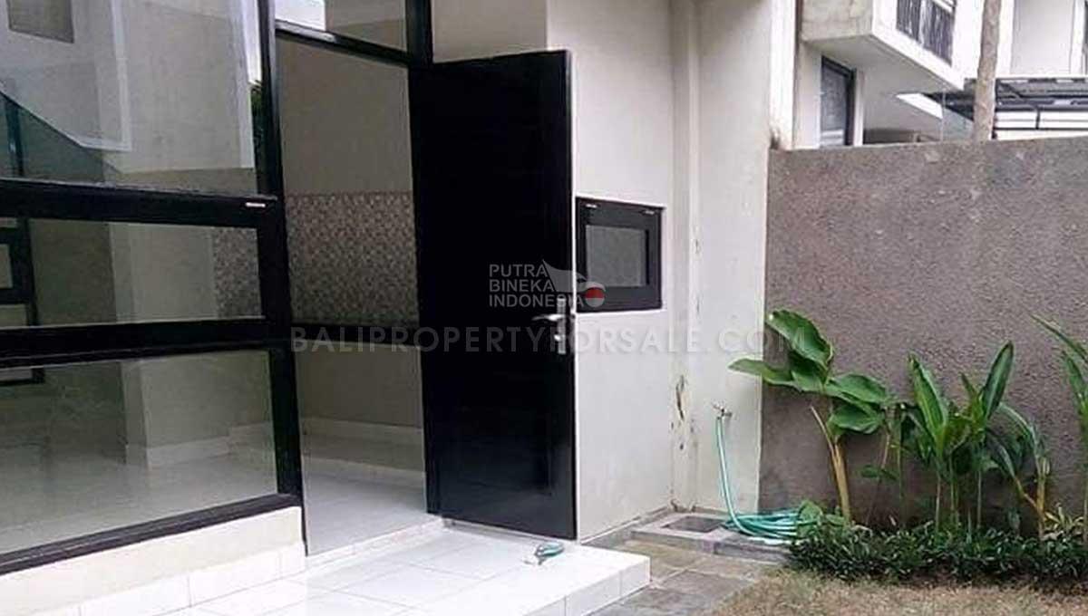Nusa-Dua-Bali-house-for-sale-FH-0274-a-min