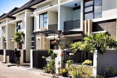 Nusa-Dua-Bali-house-for-sale-FH-0274-b-min