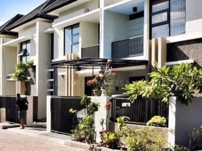 Nusa-Dua-Bali-house-for-sale-FH-0274-b-min