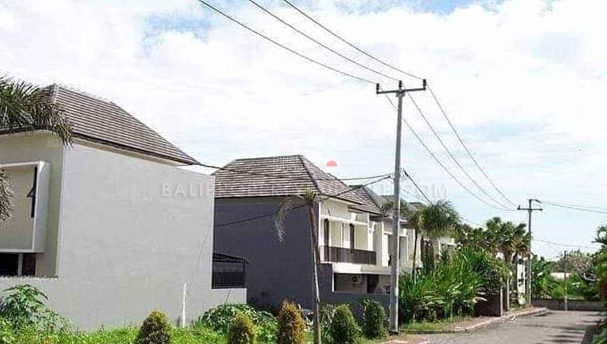 Nusa-Dua-Bali-house-for-sale-FH-0274-c-min