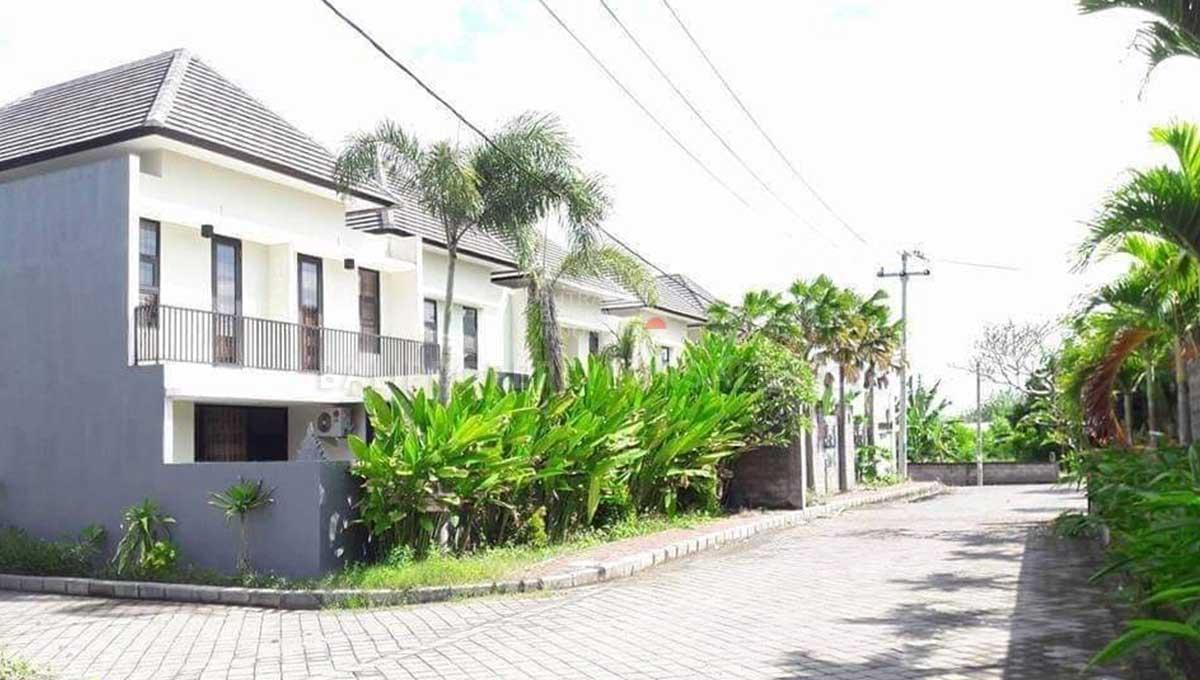 Nusa-Dua-Bali-house-for-sale-FH-0274-d-min