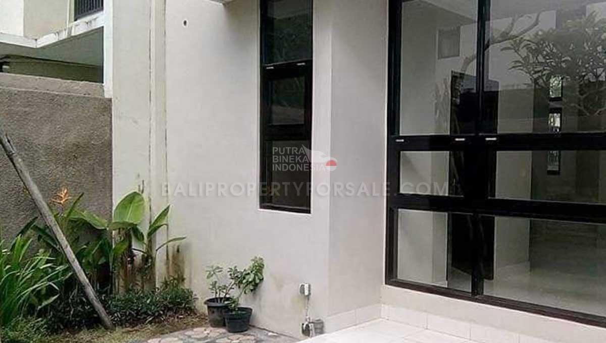 Nusa-Dua-Bali-house-for-sale-FH-0274-e-min