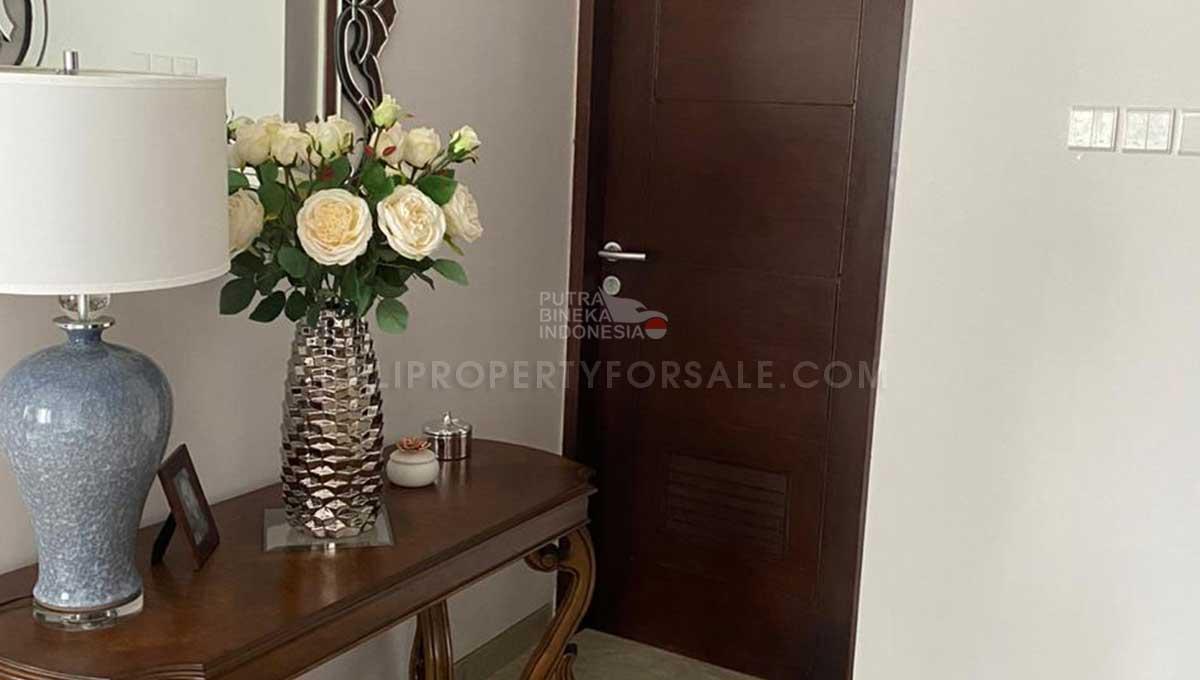 Nusa-dua-Bali-house-for-sale-FH-0342-k-min