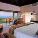Pecatu-Bali-villa-for-sale-FH-0309-p-min