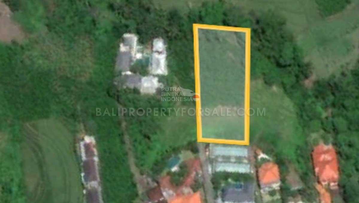 Pererenan-Bali-land-for-sale-FH-0272-b-min