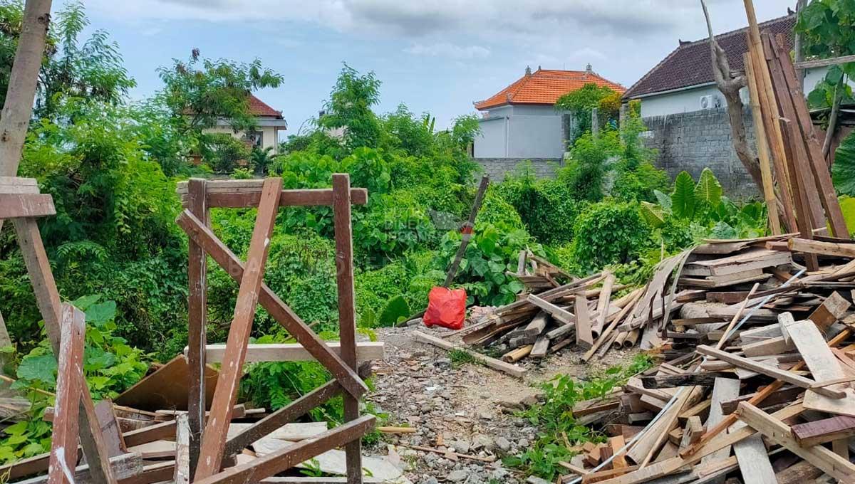 Pererenan-Bali-land-for-sale-FH-0305-c-min