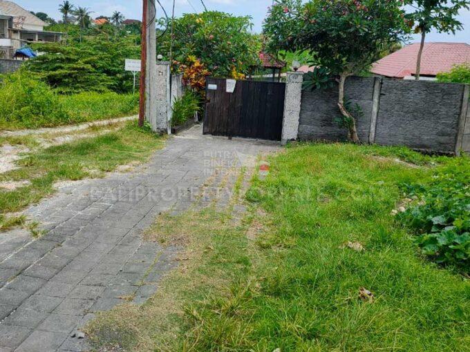 Pererenan-Bali-land-for-sale-FH-0305-d-min