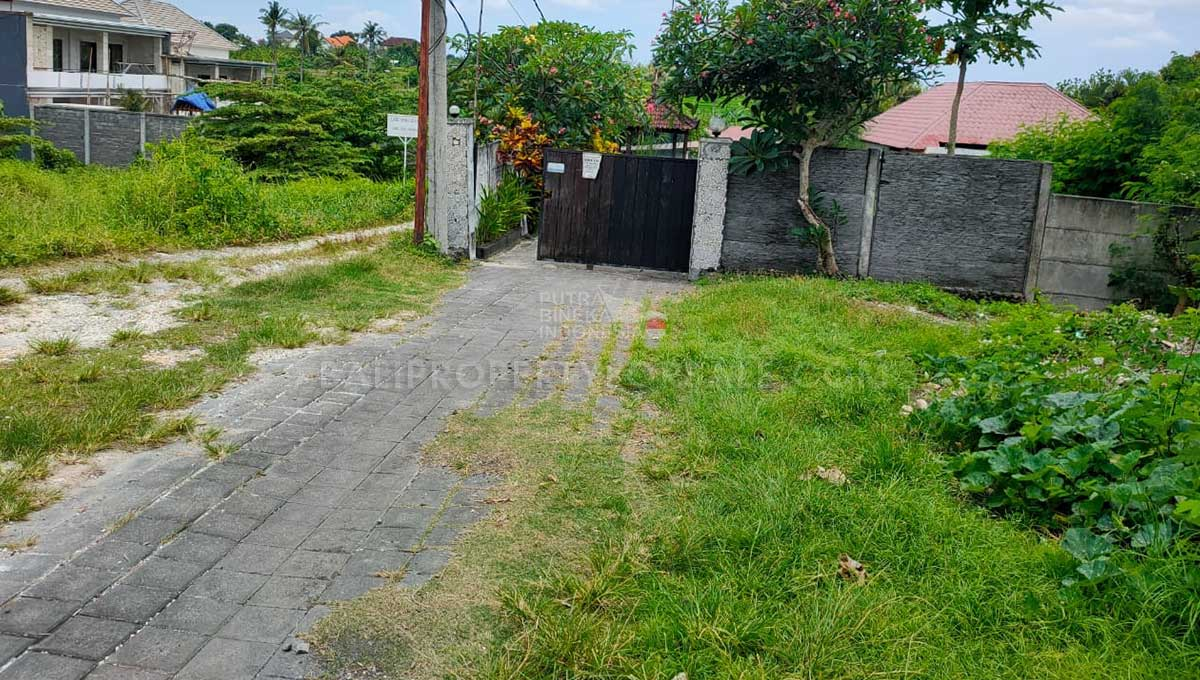 Pererenan-Bali-land-for-sale-FH-0305-d-min