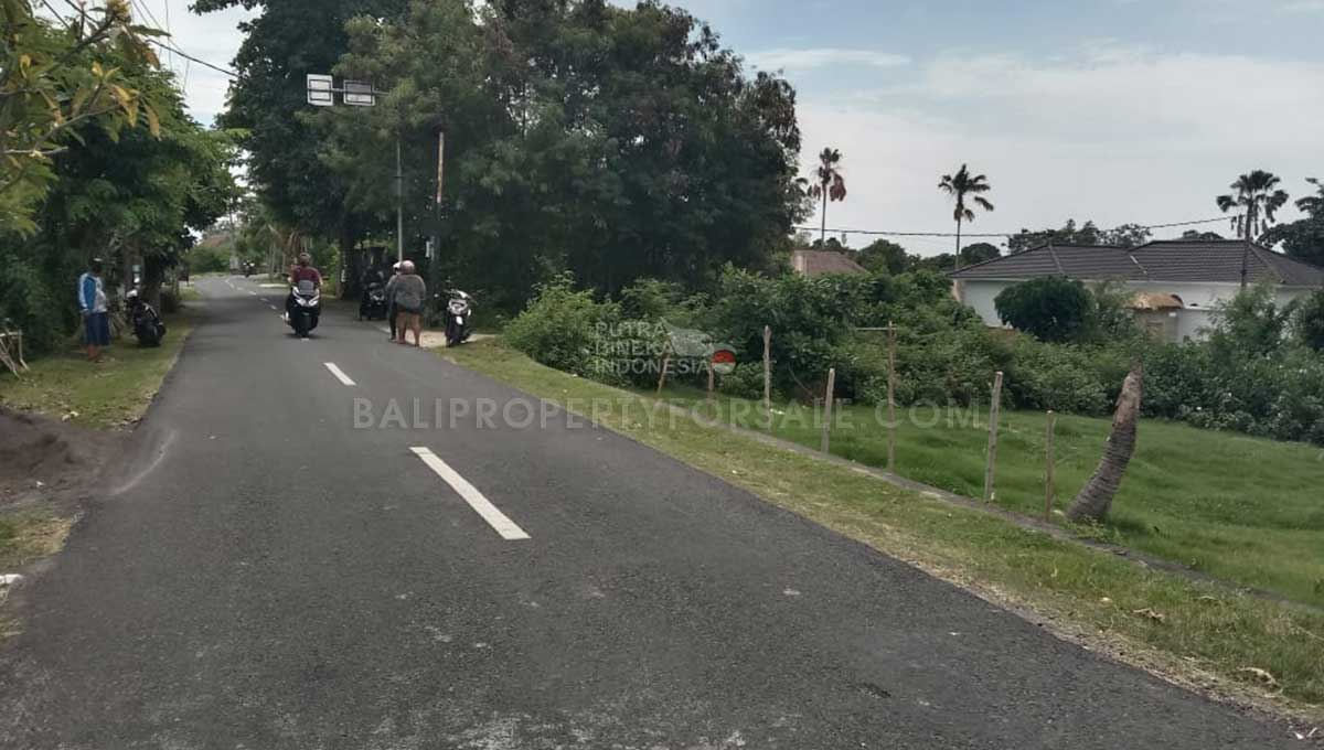 Pererenan-Bali-land-for-sale-FH-0323-b-min