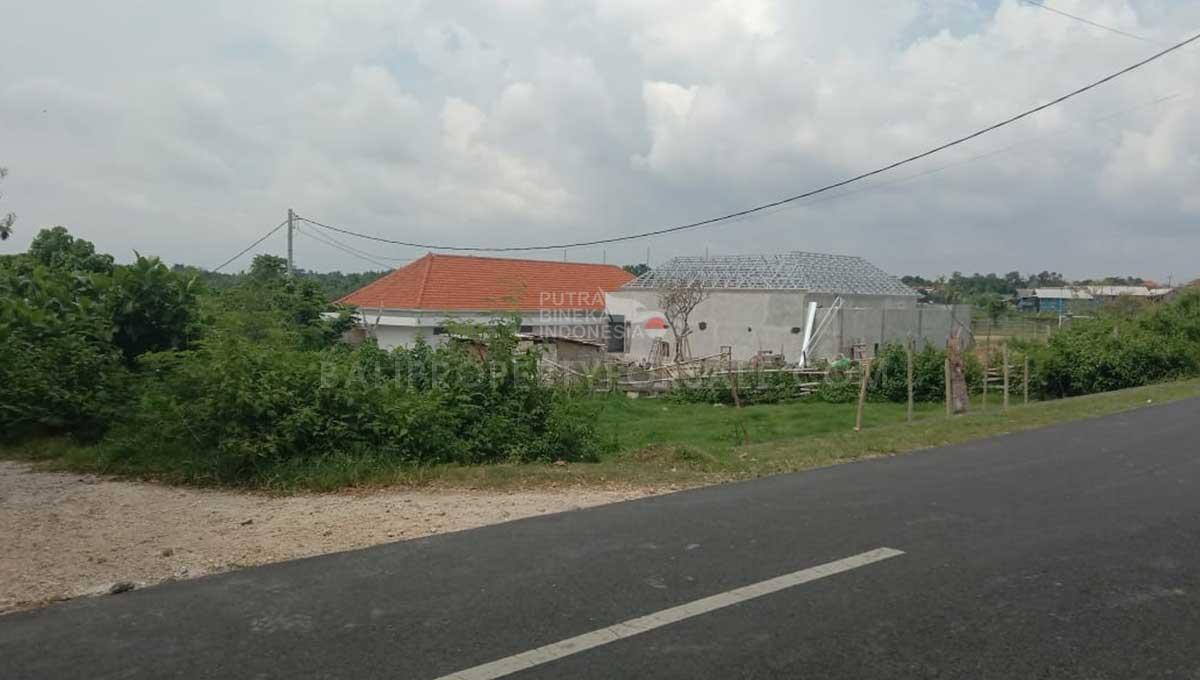 Pererenan-Bali-land-for-sale-FH-0323-d-min