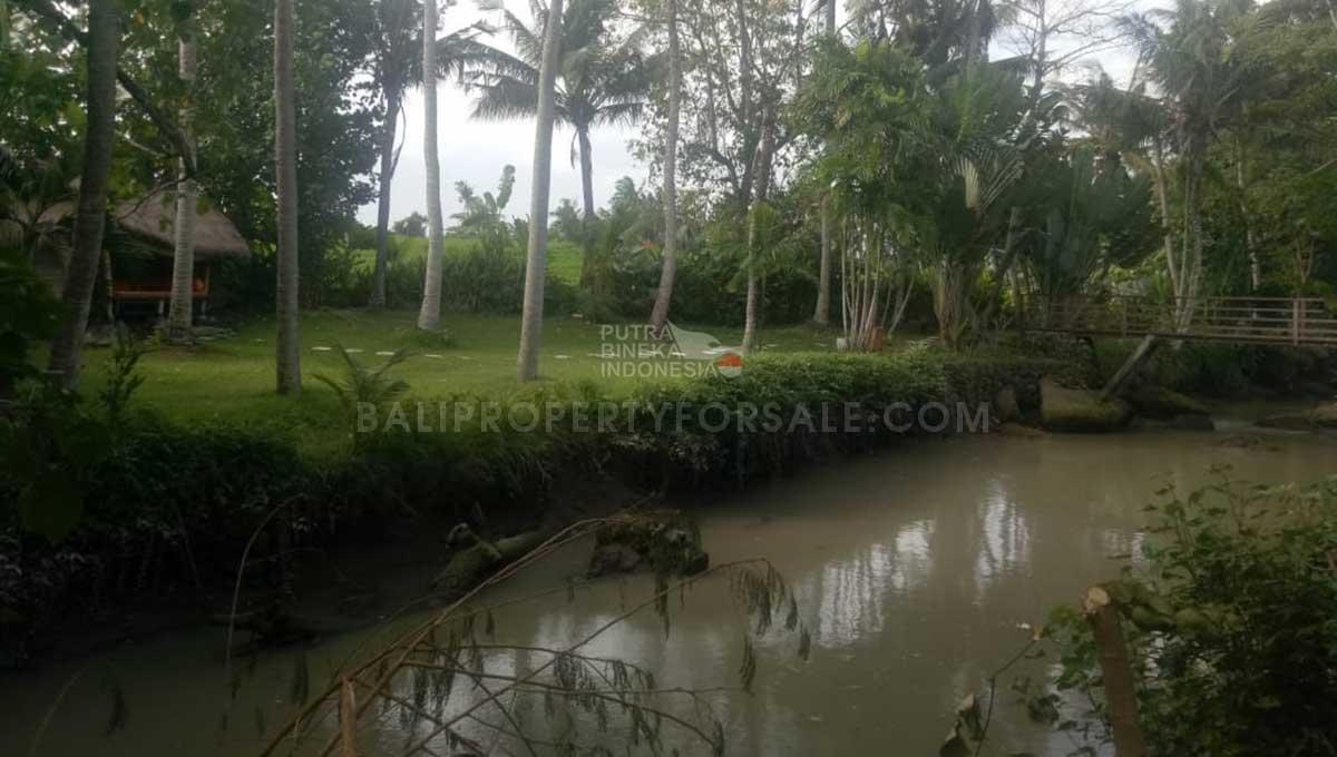 Pererenan-Bali-land-for-sale-FH-0325-a-min