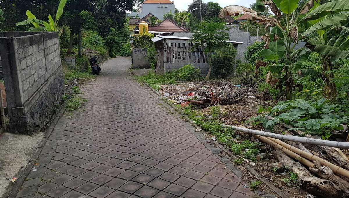 Pererenan-Bali-land-for-sale-FH-0331-d-min