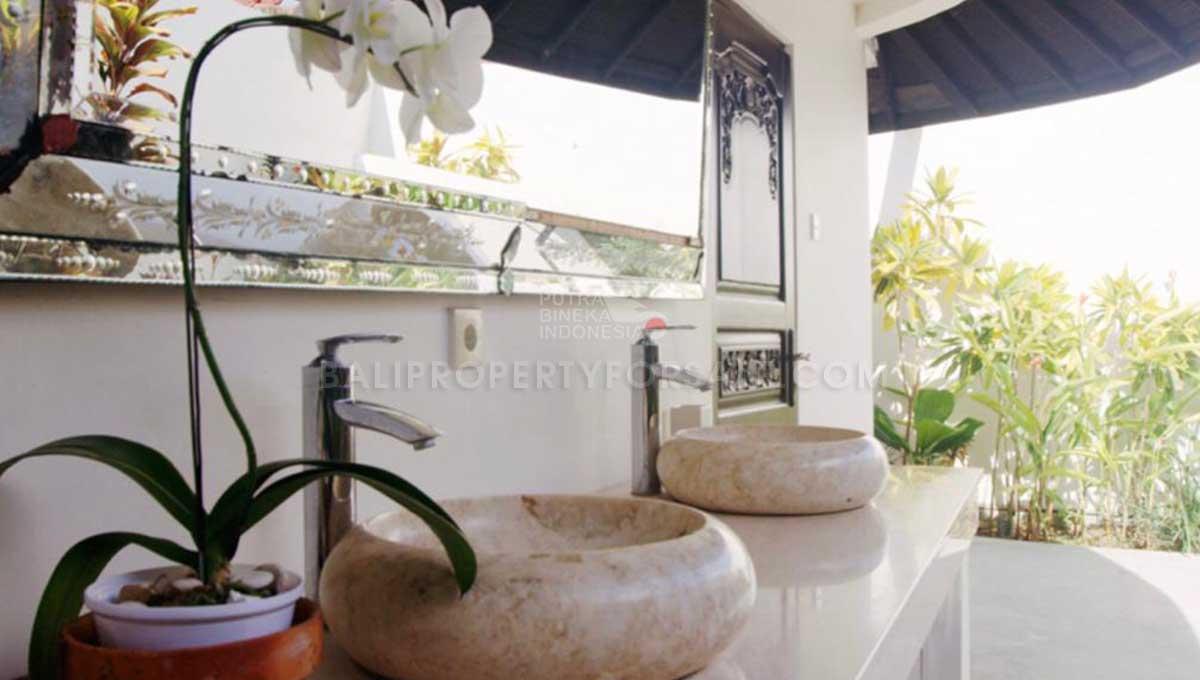 Pererenan-Bali-villa-for-sale-FH-0277-b-min