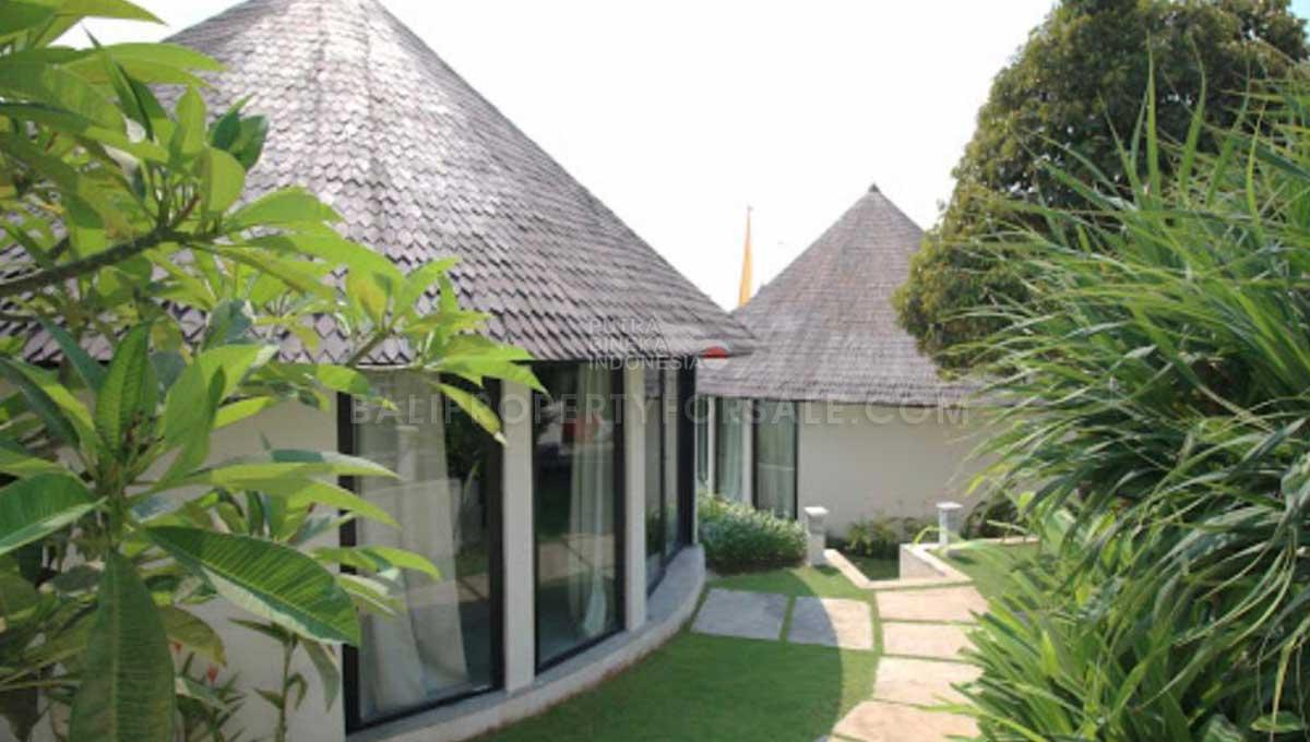 Pererenan-Bali-villa-for-sale-FH-0277-c-min