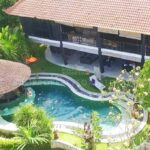 Pererenan-Bali-villa-for-sale-FH-0277-e-min