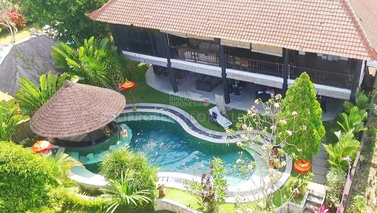 Pererenan-Bali-villa-for-sale-FH-0277-e-min