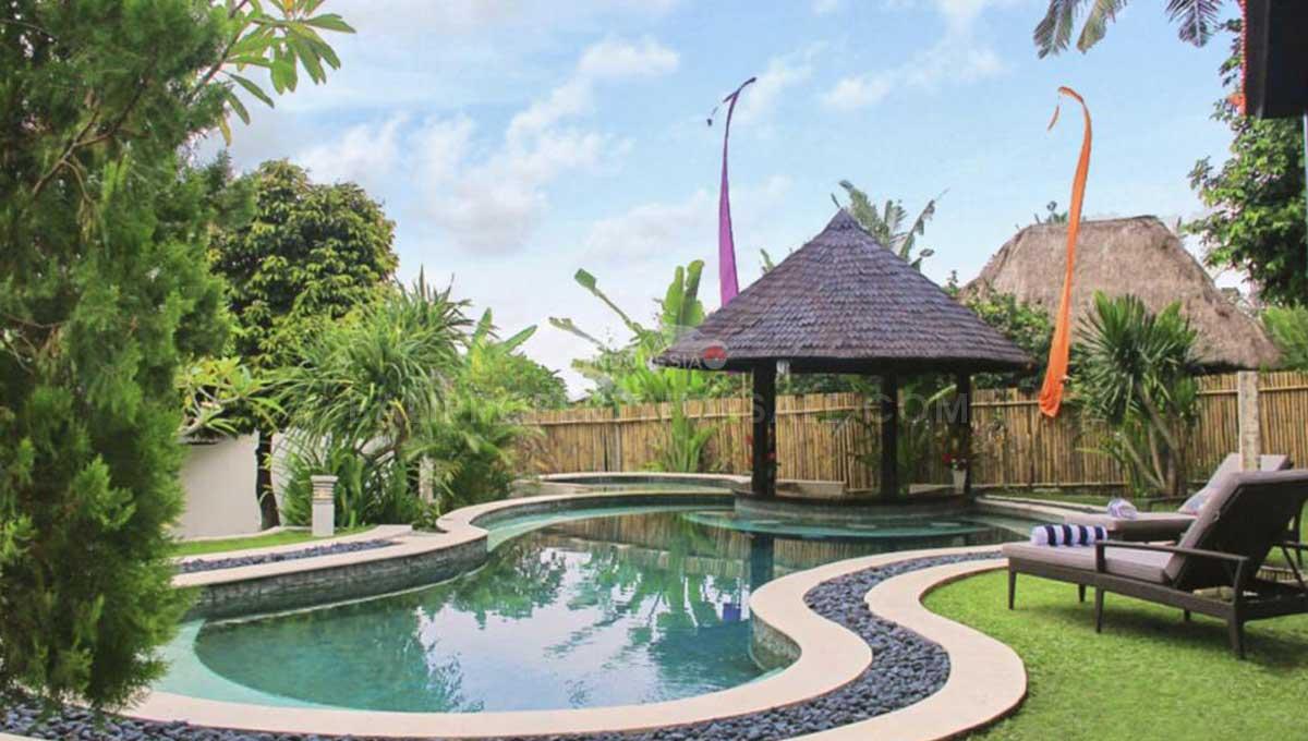 Pererenan-Bali-villa-for-sale-FH-0277-f-min
