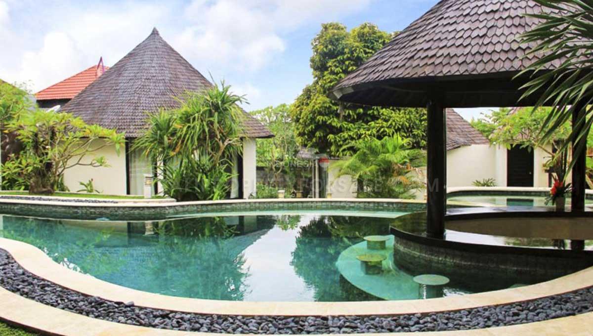 Pererenan-Bali-villa-for-sale-FH-0277-g-min