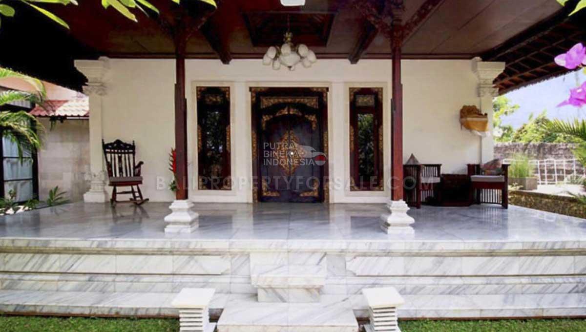 Pererenan-Bali-villa-for-sale-FH-0277-h-min