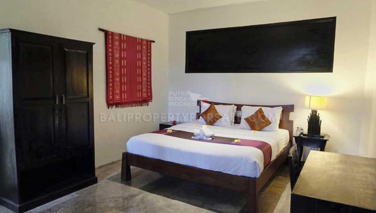 Pererenan-Bali-villa-for-sale-FH-0277-j-min