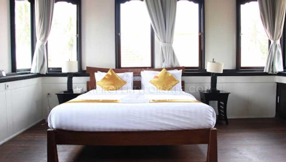 Pererenan-Bali-villa-for-sale-FH-0277-l-min