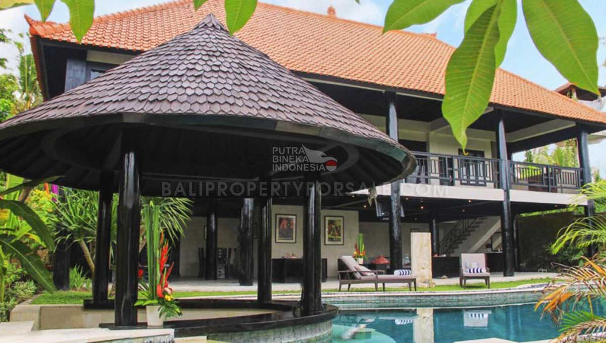 Pererenan-Bali-villa-for-sale-FH-0277-m-min
