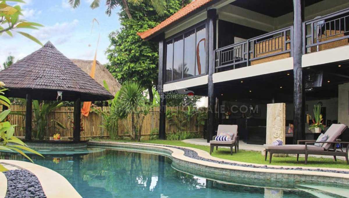 Pererenan-Bali-villa-for-sale-FH-0277-o-min