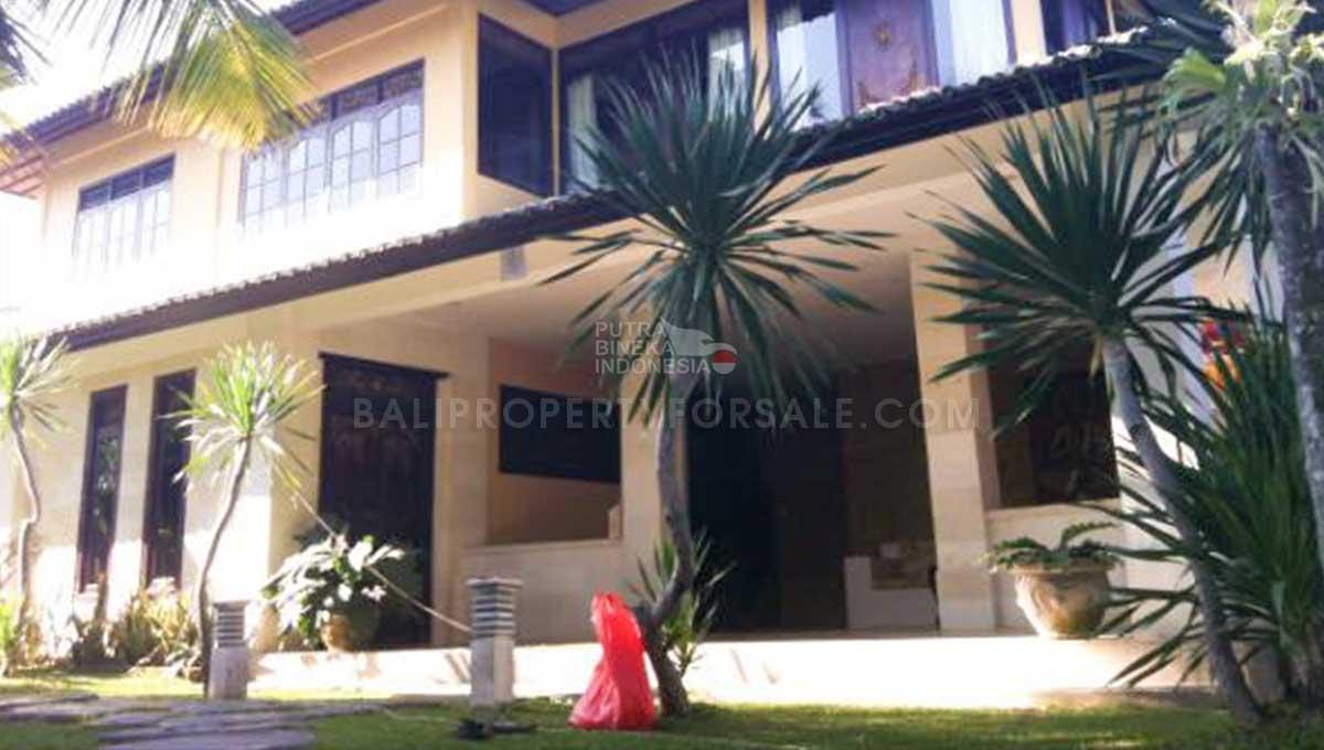 Pererenan-Bali-villa-for-sale-FH-0277-q-min