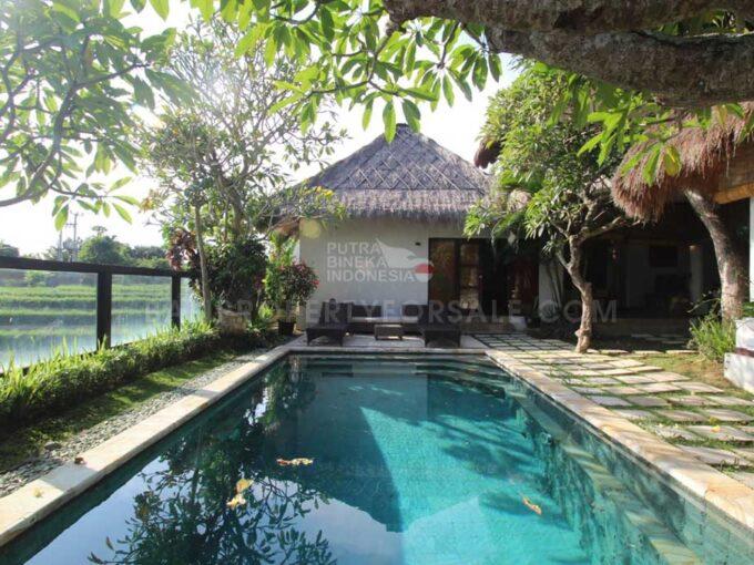 Pererenan-Bali-villa-for-sale-FH-0281-g-min