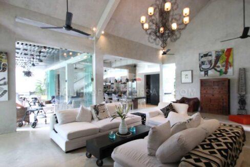 Pererenan-Bali-villa-for-sale-FH-0291-j-min