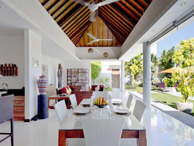 Pererenan-Bali-villa-for-sale-FH-0341-l-min