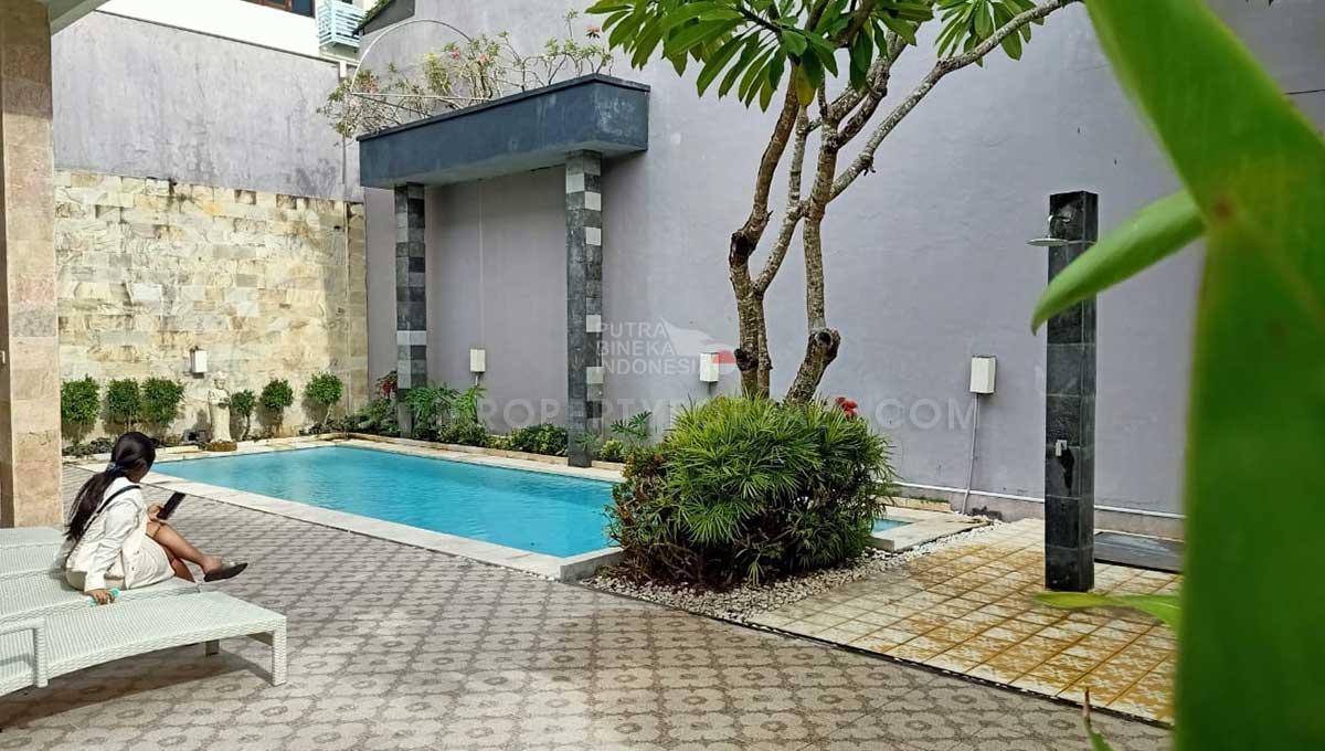 Petitenget-Bali-villa-for-sale-FH-0318-d-min