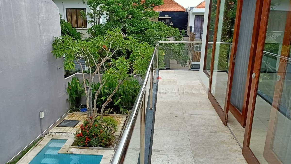 Petitenget-Bali-villa-for-sale-FH-0318-f-min