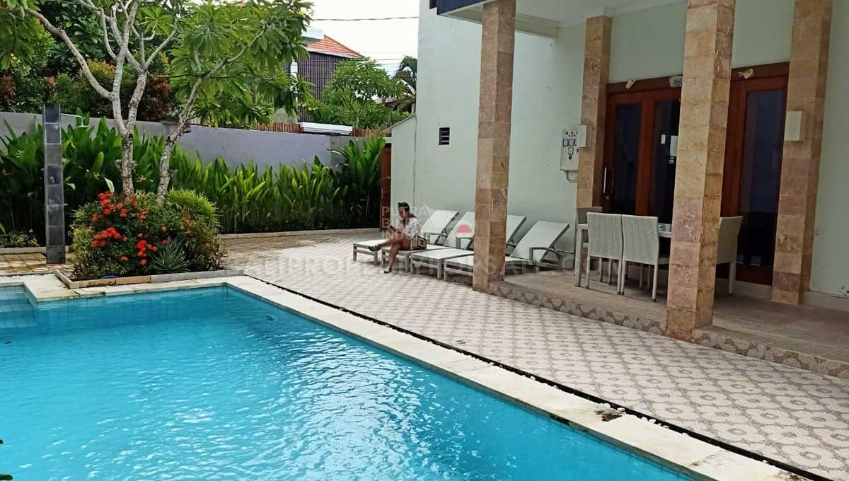 Petitenget-Bali-villa-for-sale-FH-0318-h-min