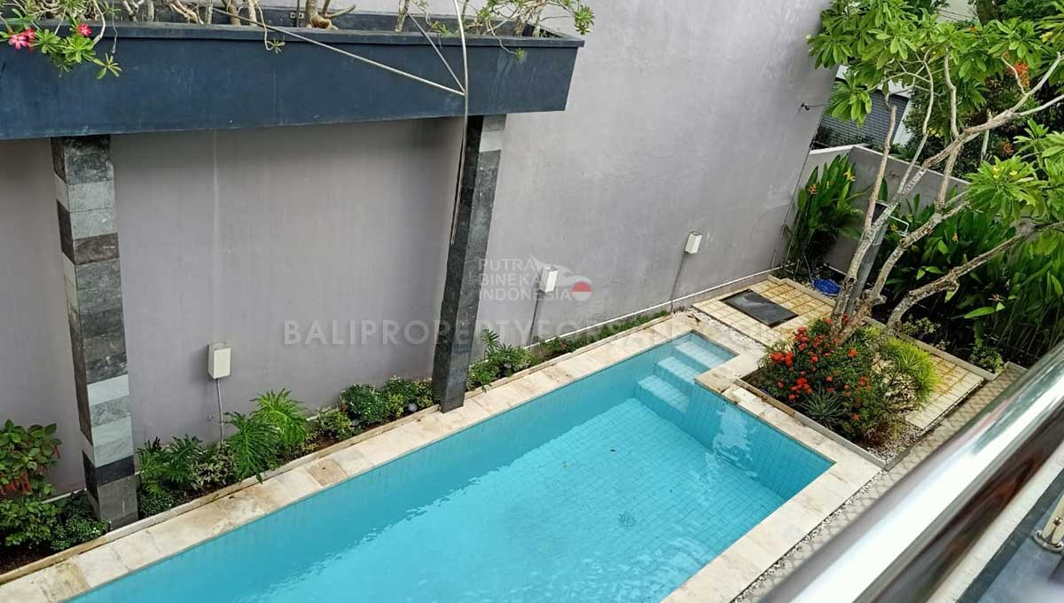Petitenget-Bali-villa-for-sale-FH-0318-l-min
