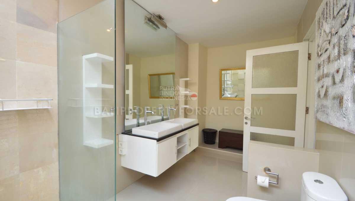 Seminyak-Bali-villa-for-sale-FH-0314-b-min