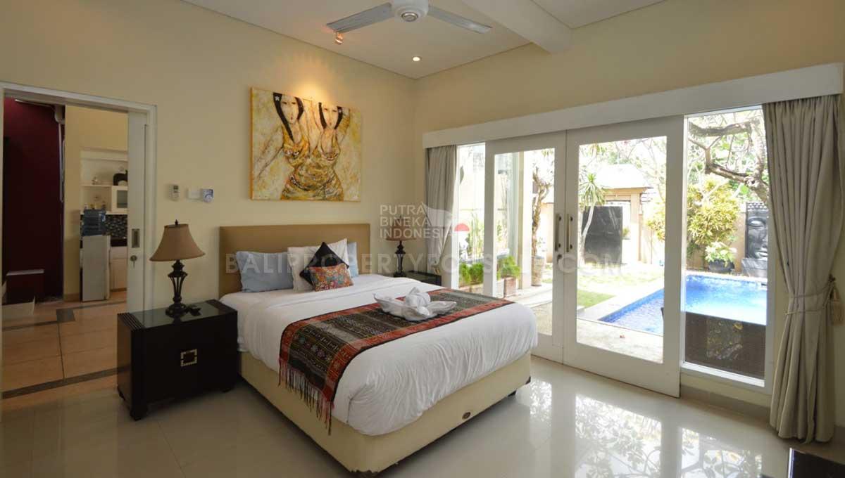 Seminyak-Bali-villa-for-sale-FH-0314-e-min