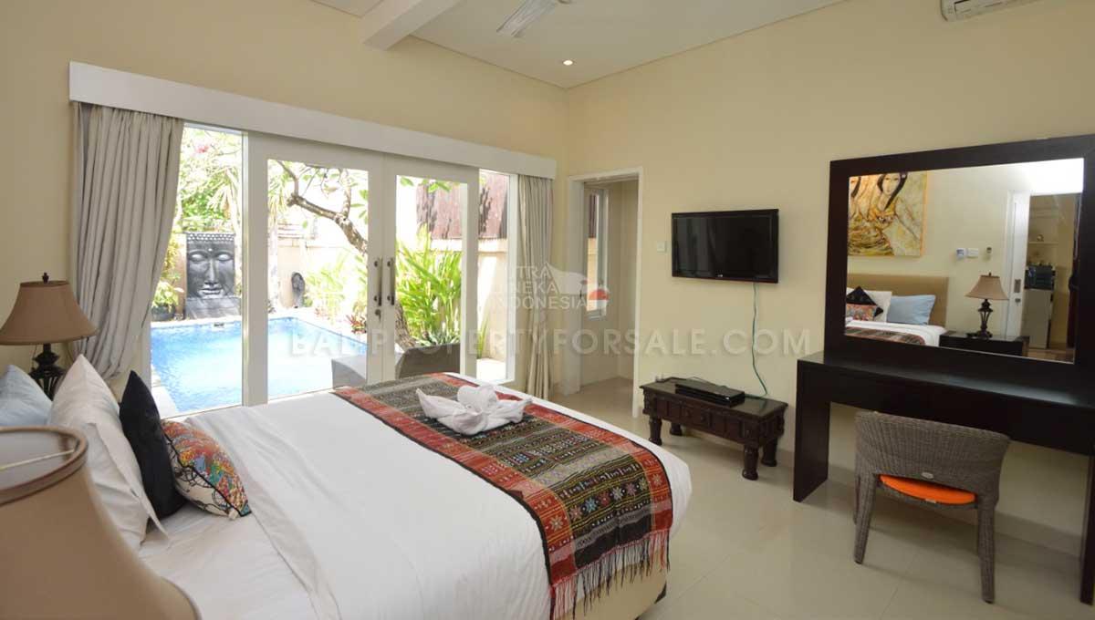 Seminyak-Bali-villa-for-sale-FH-0314-f-min