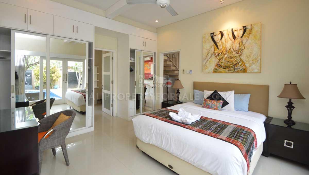 Seminyak-Bali-villa-for-sale-FH-0314-g-min