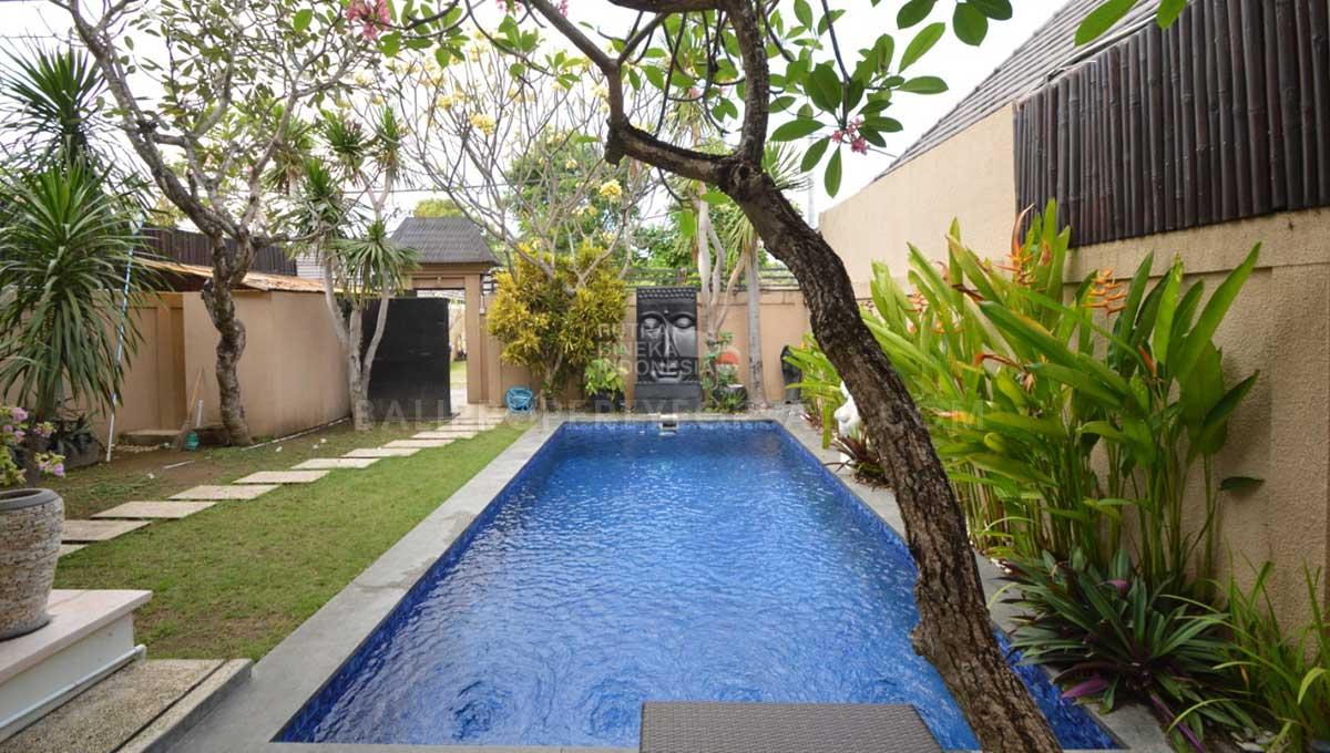 Seminyak-Bali-villa-for-sale-FH-0314-j-min
