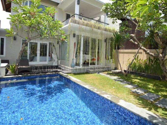 Seminyak-Bali-villa-for-sale-FH-0314-l-min