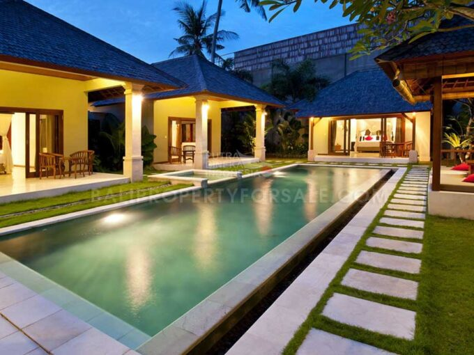 Seminyak-Bali-villa-for-sale-FS7052-b-min